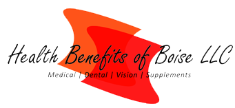 boise health care benefits