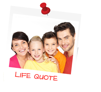 life insurance quote boise