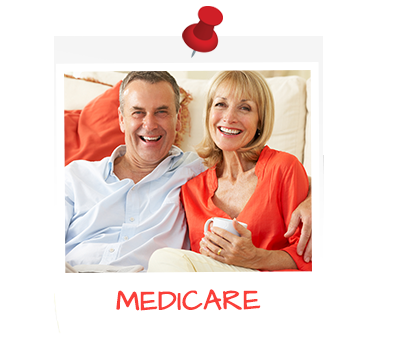 medicare quote boise