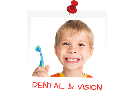 dental insurance boise