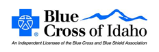 blue cross boise